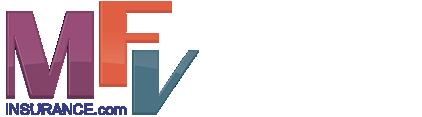 MFVinsurance.com LOGO