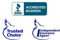 MFVInsurance is a proud BBB Member