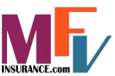 Mobile Food Truck Insurance Logo